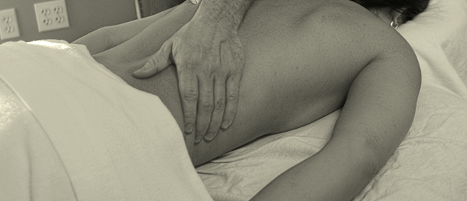 svensk se massage skåne